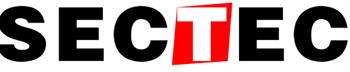 Sectec-logo-sml-1