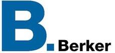 berker-2
