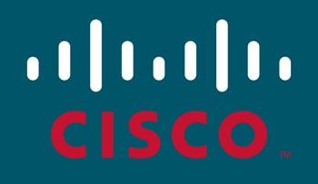 cisco.logo_-2
