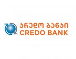 credo-bank-logo