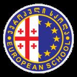 europeanschool-150x150