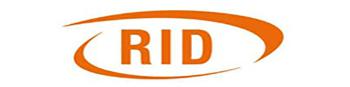 rid-1