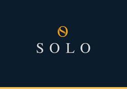 solologo